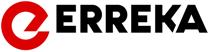erreka logo