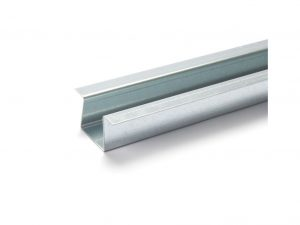 Proizvod barijere AMO02