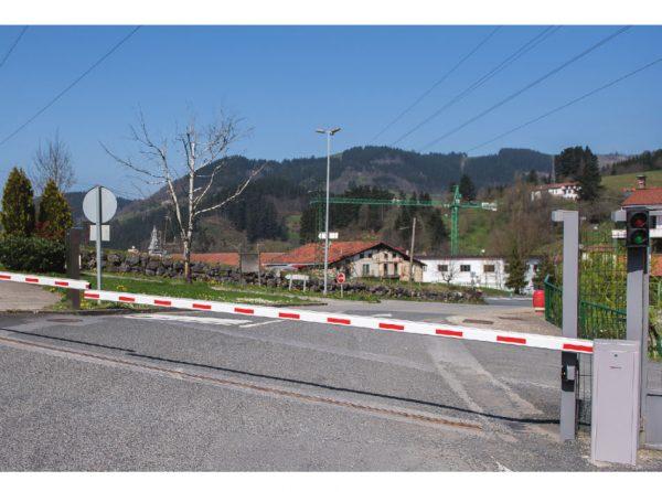 Proizvod barijere ULTRA6M