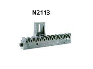 Proizvod klizne kapije N2113