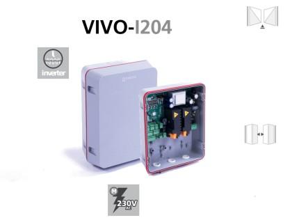 Proizvod kontrolne table VIVO-I204