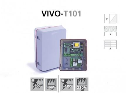 Proizvod kontrolne table VIVO-T101
