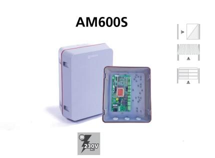 Proizvod kontrolne table AM600S