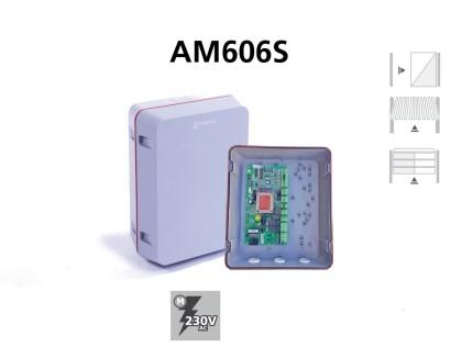 Proizvod kontrolne table AM606S