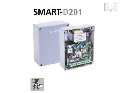 Proizvod kontrolni panel SMART-D201
