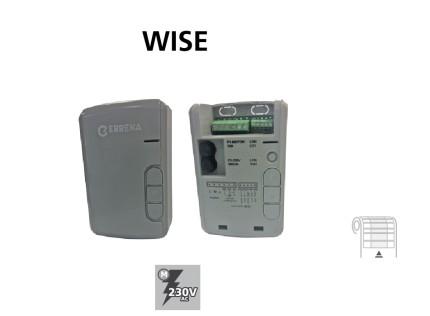 Proizvod kontrolne table WISE