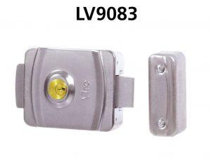 Proizvodi signalizacija LV9083