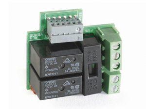 Proizvodi signalizacija ESP1-001