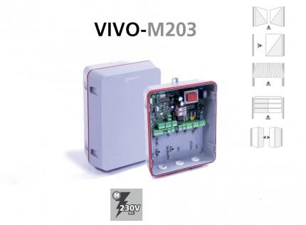 Proizvod kontrolne table VIVO-M203